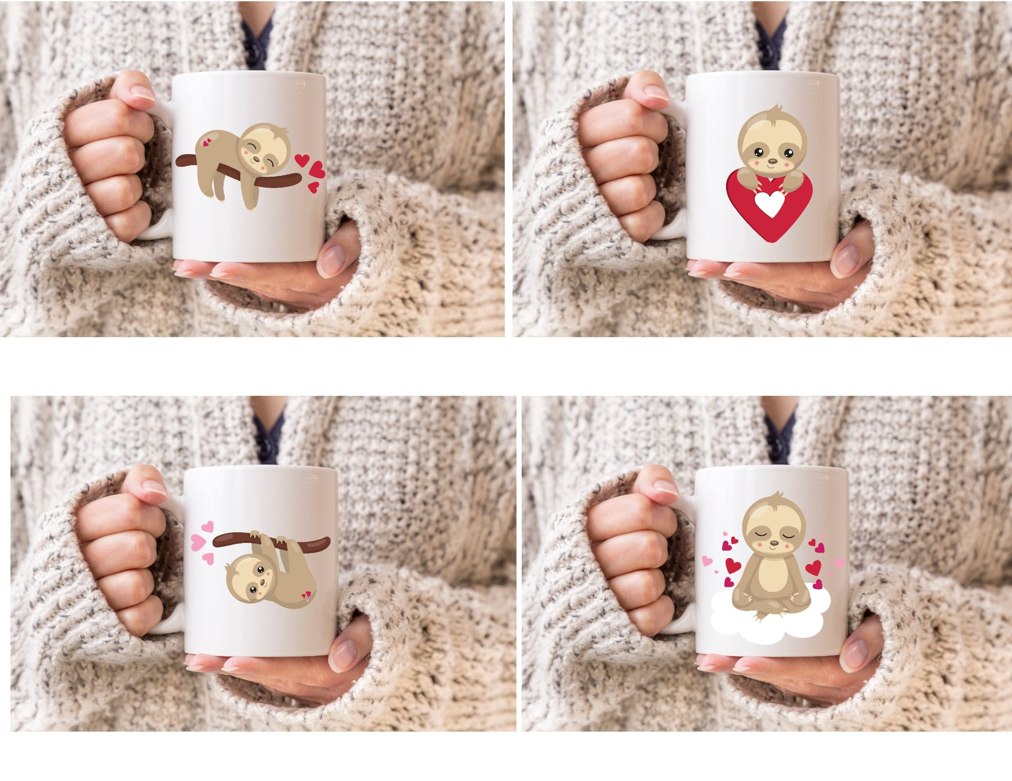 mug mock up heart sloths_2-001