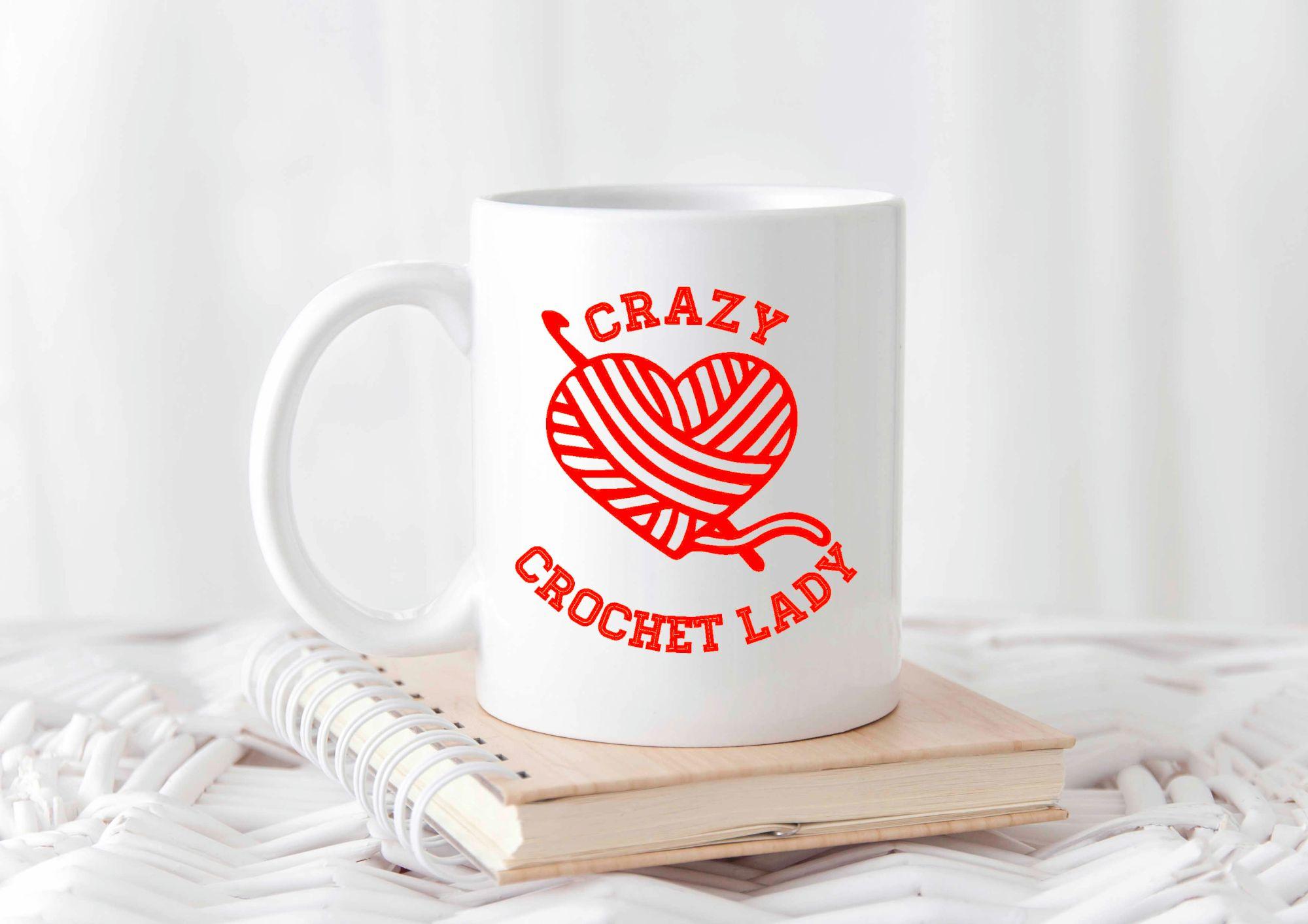 crazy crochet.jpg