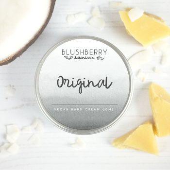 Original Hand Cream