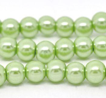 Light Green 6mm