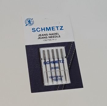 Jeans Sewing Machine Needles
