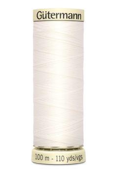 Gütermann Sew All Thread - Colour code 111