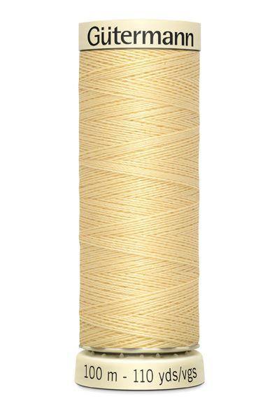 Gütermann Sew All Thread - Colour code 325