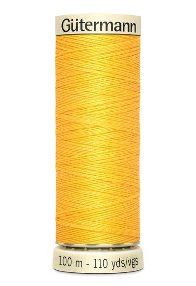 Gütermann Sew All Thread - Colour code 417