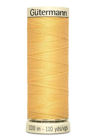 Gütermann Sew All Thread - Colour code 415