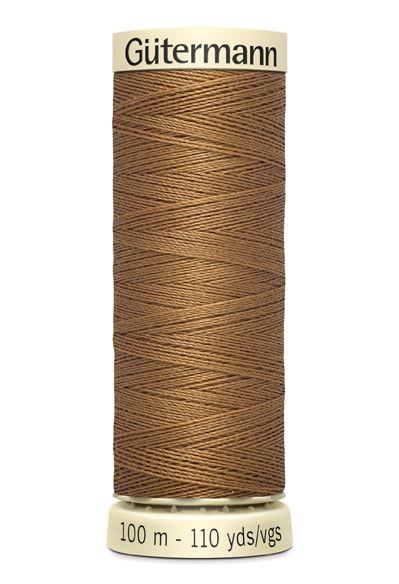 Gütermann Sew All Thread - Colour code 887