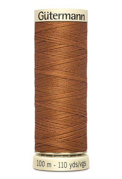 Gütermann Sew All Thread - Colour code 448