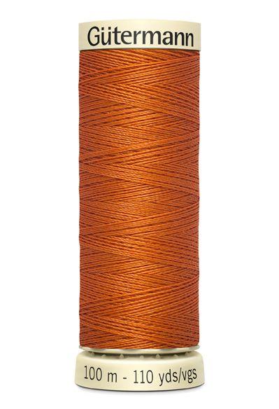 Gütermann Sew All Thread - Colour code 982