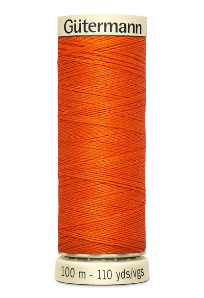 Gütermann Sew All Thread - Colour code 351
