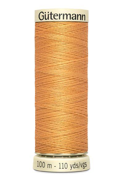 Gütermann Sew All Thread - Colour code 300