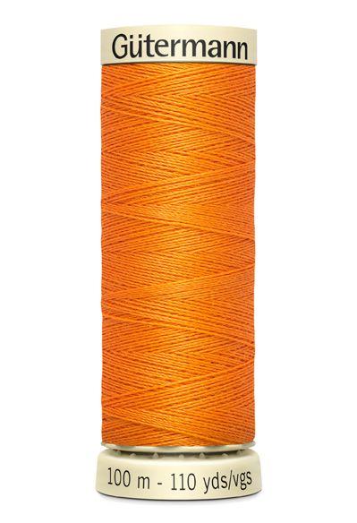Gütermann Sew All Thread - Colour code 350
