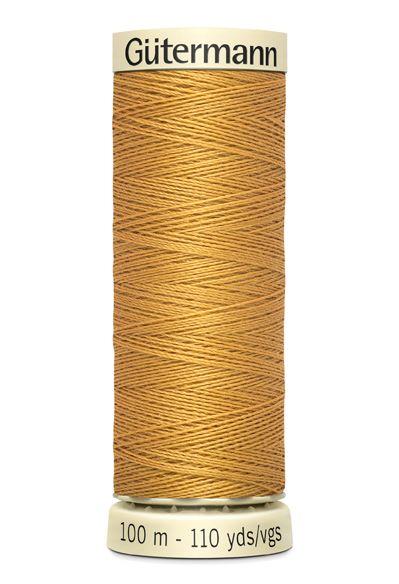 Gütermann Sew All Thread - Colour code 968