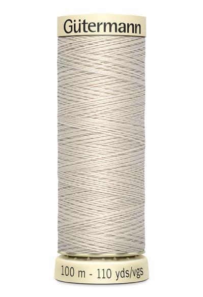 Gütermann Sew All Thread - Colour code 299