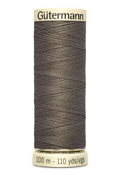 Gütermann Sew All Thread - Colour code 727