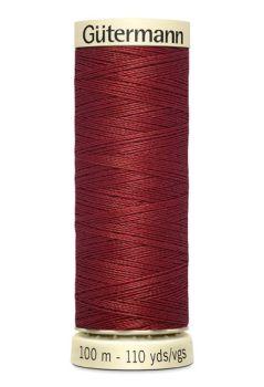 Gütermann Sew All Thread - Colour code 221