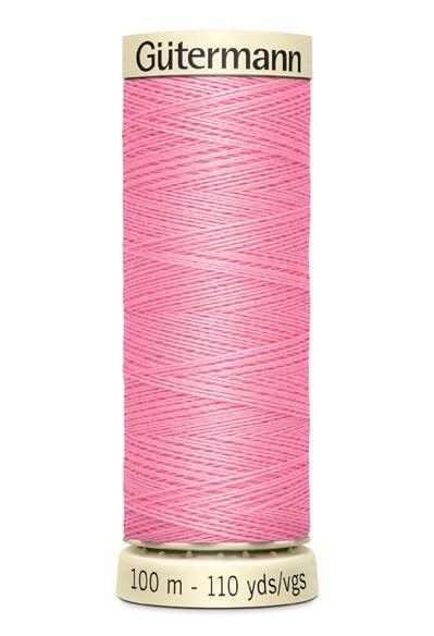 Gütermann Sew All Thread - Colour code 758
