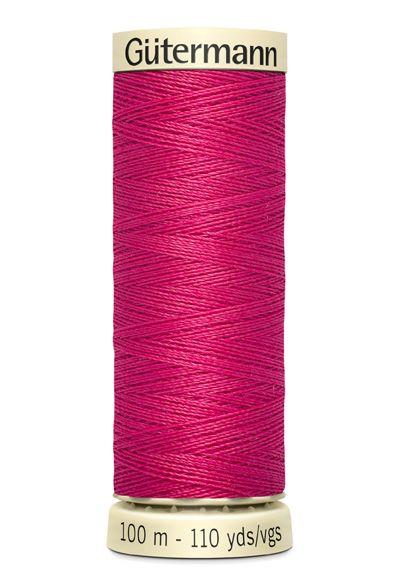 Gütermann Sew All Thread - Colour code 382