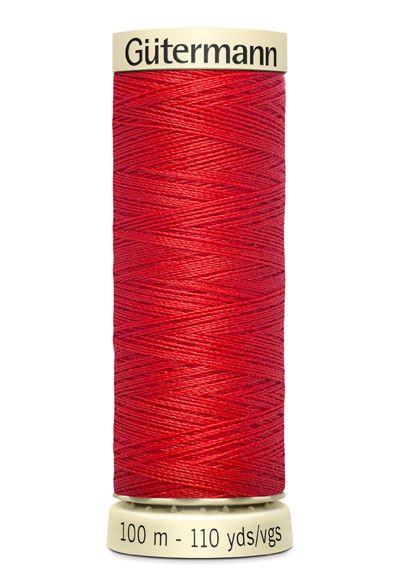 Gütermann Sew All Thread - Colour code 364