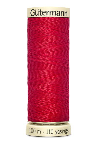 Gütermann Sew All Thread - Colour code 156