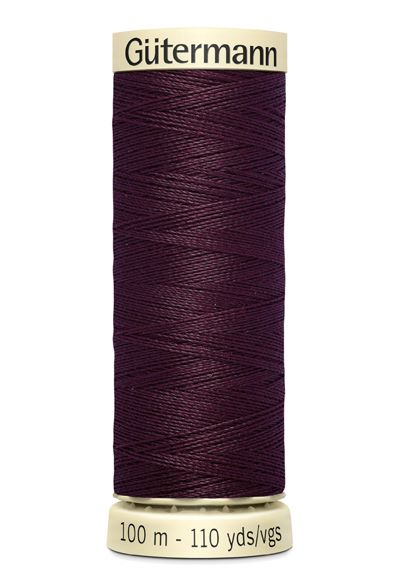 Gütermann Sew All Thread - Colour code 130
