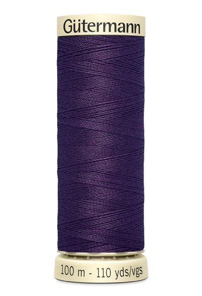 Gütermann Sew All Thread - Colour code 257