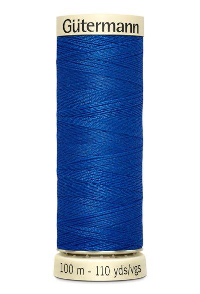 Gütermann Sew All Thread - Colour code 315