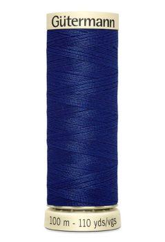 Gütermann Sew All Thread - Colour code 232
