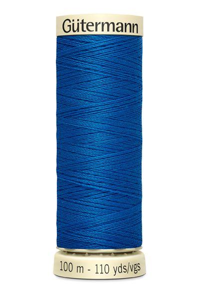 Gütermann Sew All Thread - Colour code 322