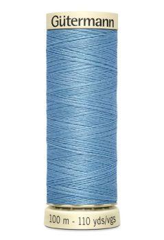 Gütermann Sew All Thread - Colour code 143
