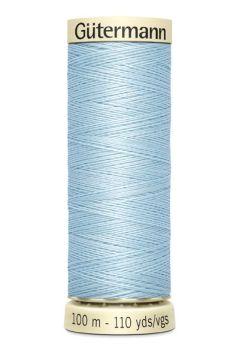 Gütermann Sew All Thread - Colour code 276