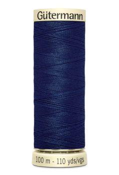 Gütermann Sew All Thread - Colour code 13