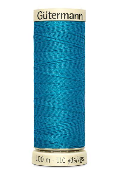 Gütermann Sew All Thread - Colour code 761