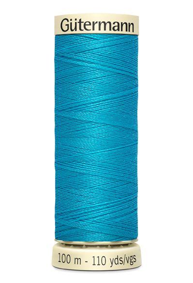 Gütermann Sew All Thread - Colour code 736