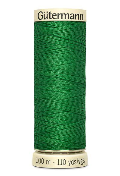 Gütermann Sew All Thread - Colour code 396