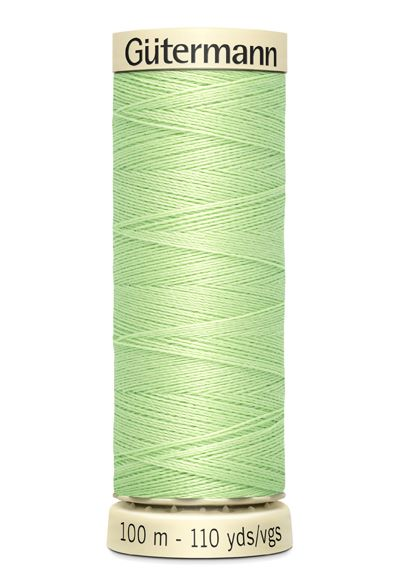 Gütermann Sew All Thread - Colour code 152