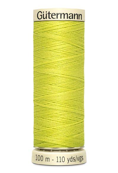 Gütermann Sew All Thread - Colour code 334