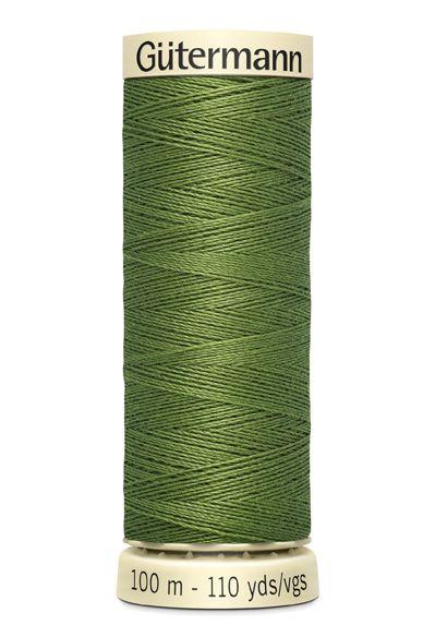 Gütermann Sew All Thread - Colour code 283