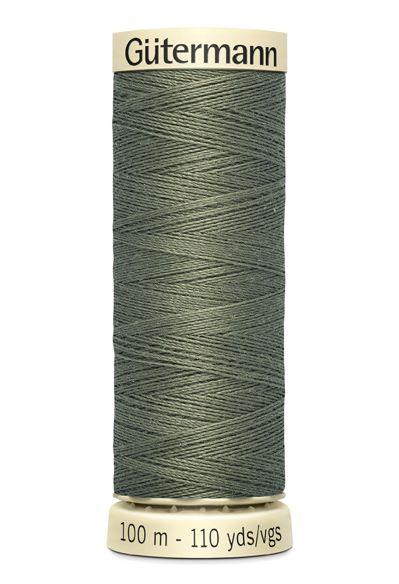 Gütermann Sew All Thread - Colour code 824