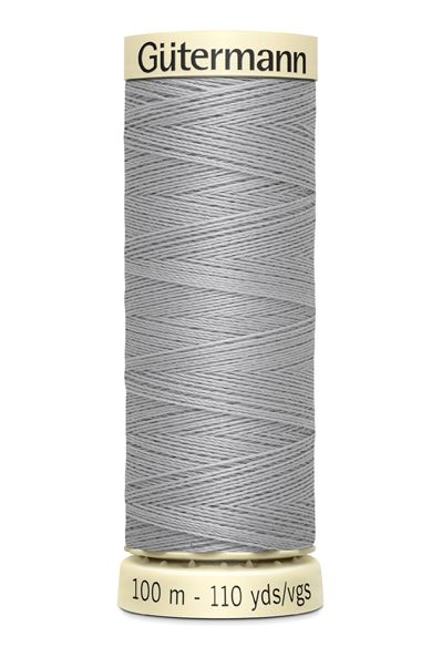 Gütermann Sew All Thread - Colour code 38