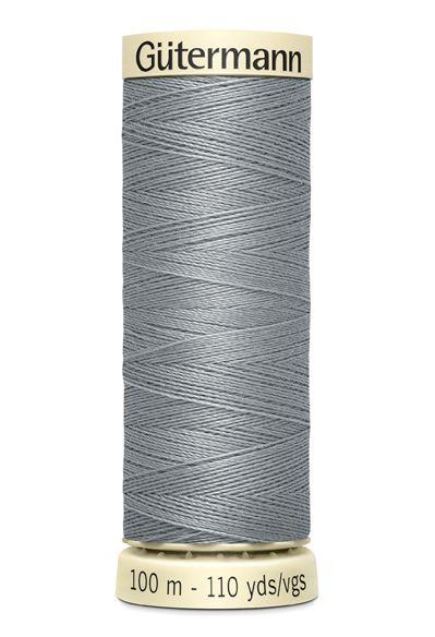 Gütermann Sew All Thread - Colour code 40