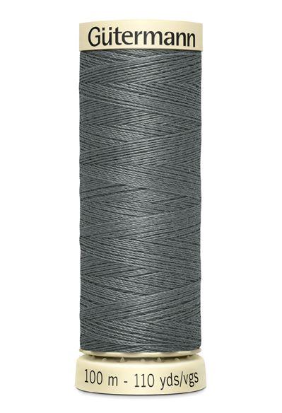 Gütermann Sew All Thread - Colour code 701