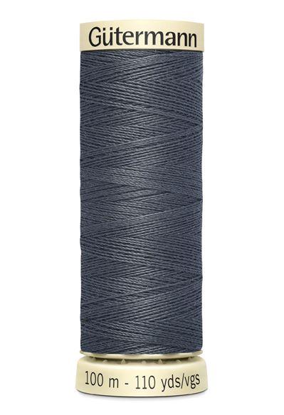 Gütermann Sew All Thread - Colour code 93