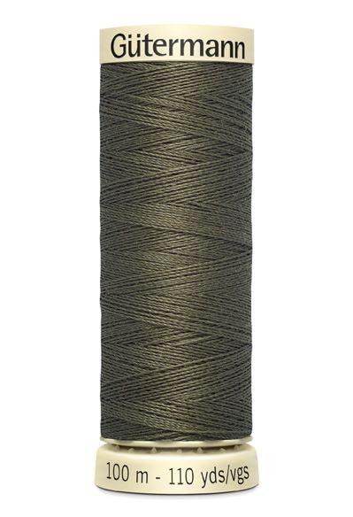 Gütermann Sew All Thread - Colour code 676