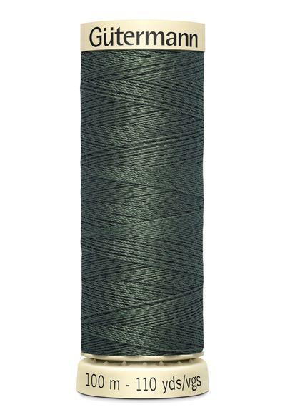 Gütermann Sew All Thread - Colour code 269