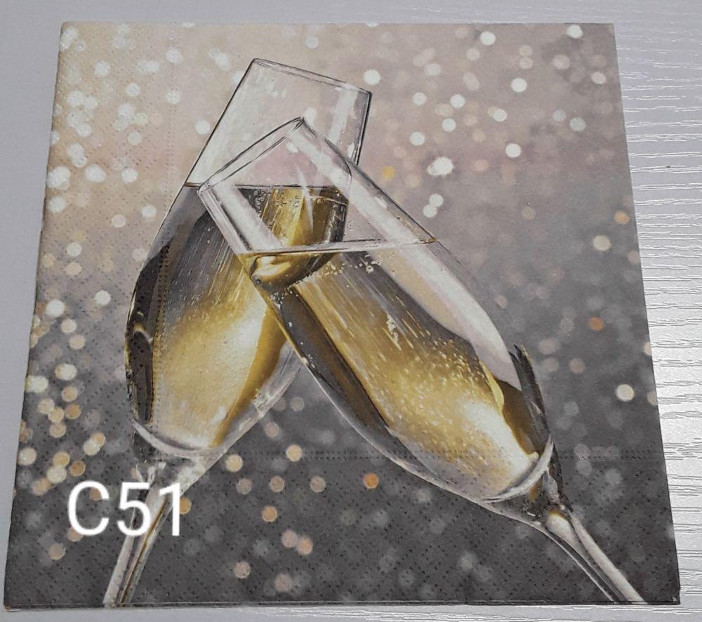 C51 - Celebration