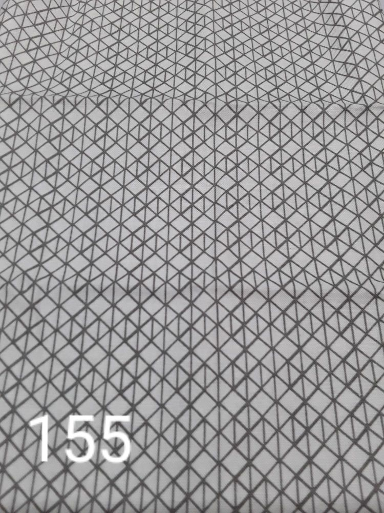 155 Fabric Choice
