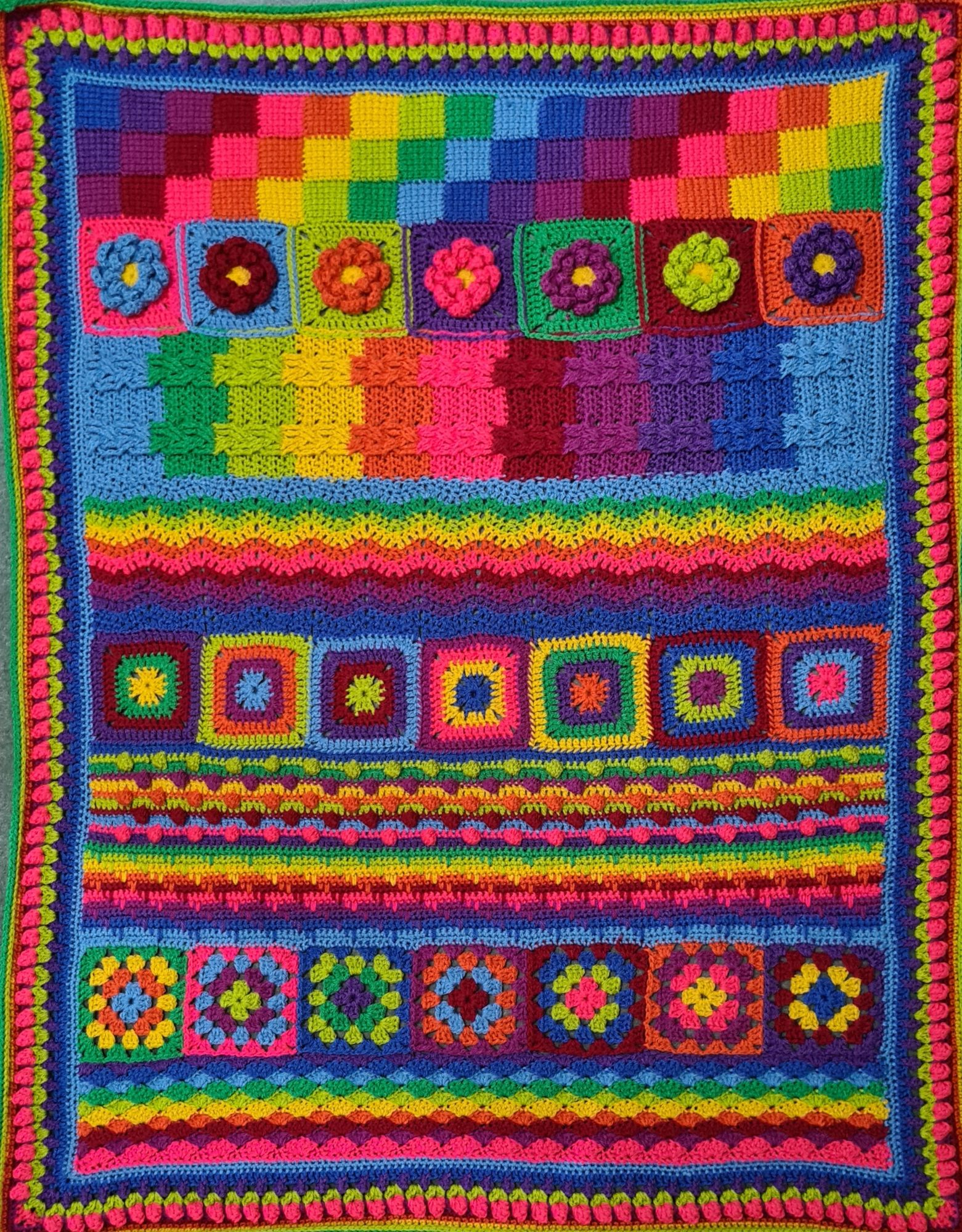 Diana_Bensted_-_Crochet_Masterclass_complete_blanket[1]