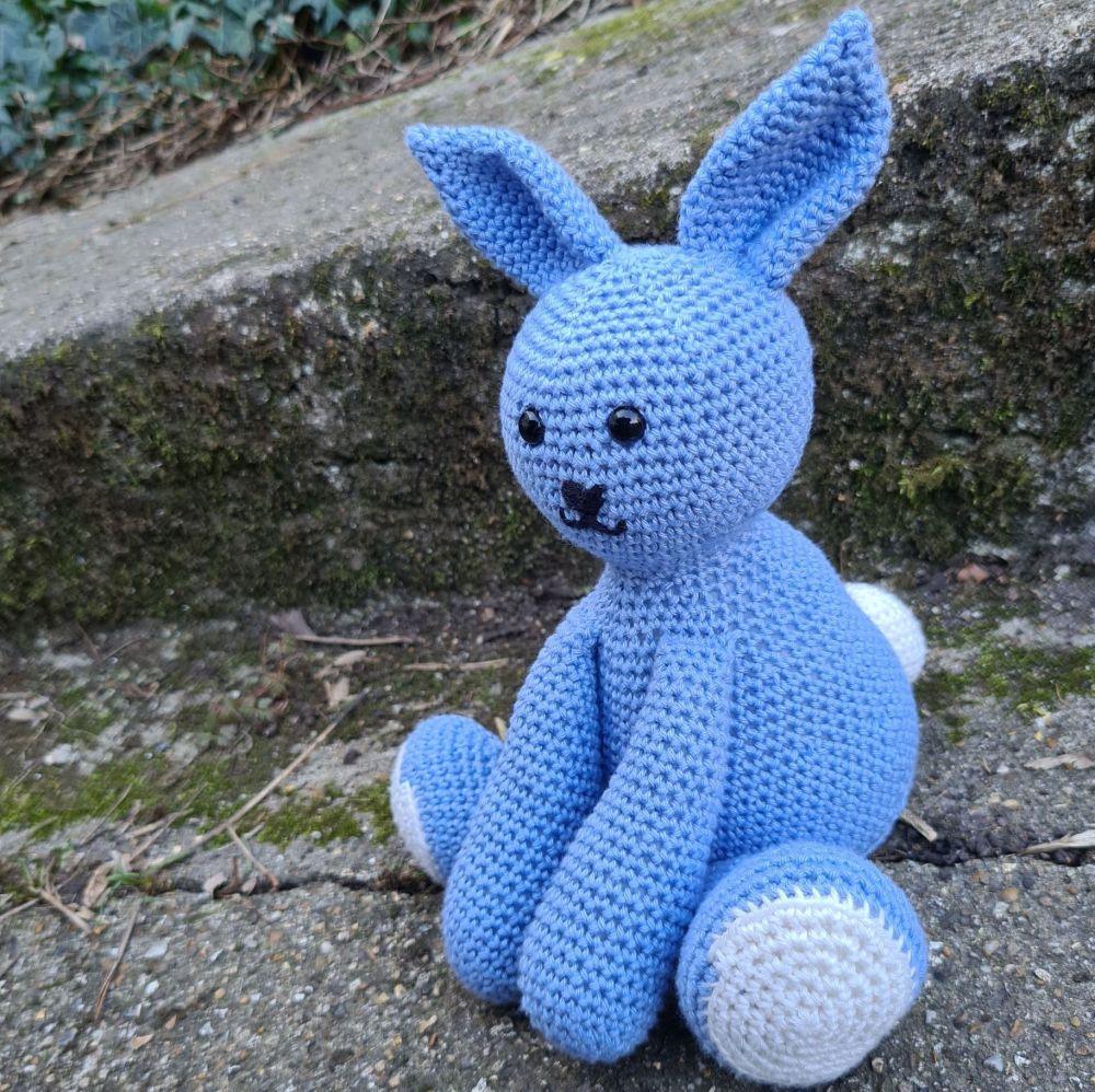 Bunnykins Rabbit Kit