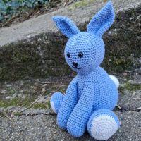Beecher Bunny Kit