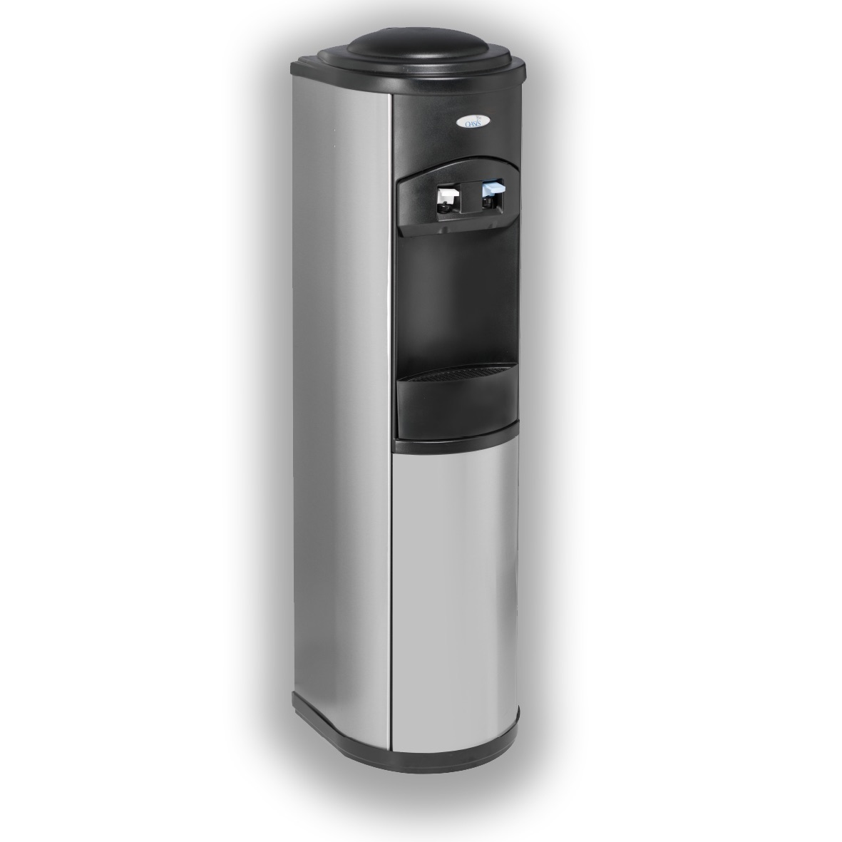 Quartz Water cooler